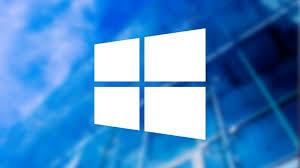 design expert 7 user manual the user profile service failed the logon how to fix it tech advisor