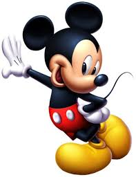 mickey mouse thanksgiving clipart clip library
