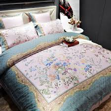 Linen Bed Sheets Online Get Cheap Classic Bed Sheets Aliexpress Com Alibaba Group