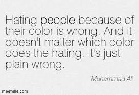 Racism Quotes In The Color Of Water Image Quotes At Relatably Com Quotes From The Color Of Water About Race With Page Numbers