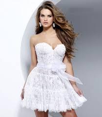 used prom dresses okc long dresses online