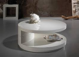 distressed white side table table distressed white coffee table white square side table