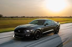 2015 mustang horsepower 2015 2016 ford mustang gt hpe700 supercharged upgrade