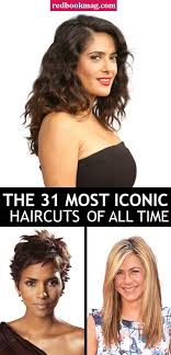 clip snip hair styles best celebrity haircuts of all time celebrity hairstyles