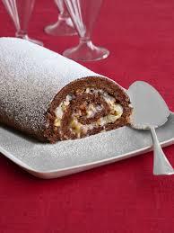 german chocolate cake roll recipe chocolate cake roll cake