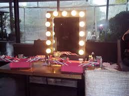 Vanity For Girls Bedroom Vanity Mirror Dupe 69 Inspiring Style For Broadway Vanity