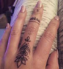 finger cover up ideas ink ideas pinterest fingers