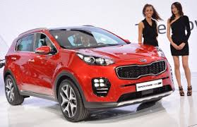 suv kia 2015 kia motors records best ever european sales in 2015