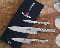 global knives global knife u0026 global knife sets knifemerchant com