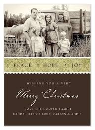 christmas card photoshop template 2017 business template