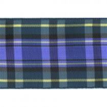 plaid ribbon taffeta ribbon plaid ribbon wholesale at lace heaven