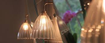 bathroom lighting tips and advice