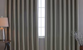 curtains shining white and grey moroccan curtains illustrious