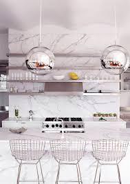 Apartment Therapy Kitchen Island 490 Best Kickin U0027 Kitchens Images On Pinterest Kitchen Ideas