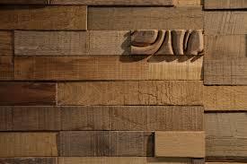 Laminate Flooring Brick Pattern Free Images Nature Texture Plank Floor Old Wall Pattern