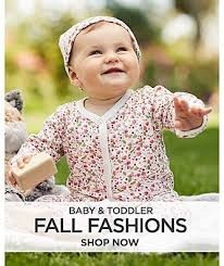 where to find the best deals on baby items black friday 2017 baby buy baby products at sears