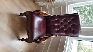 Armchair Sales Uk Antique Leather Chairs Local Classifieds For Sale In The Uk And
