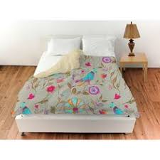 Bird Duvet Covers Duvetchelsea Chelsea Floral Duvet Cover This Would Go Perfectly