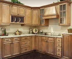 unique cabinet unique cabinet kitchen 19 on home design styles interior ideas with
