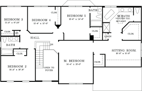 bungalow home designs bungalow house plans modern house design plans
