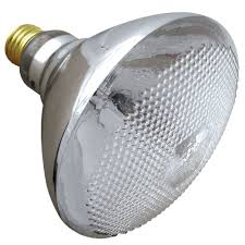 65 Watt Flood Light Great 300 Watt Flood Light Bulbs 68 In 65 W Flood Light Bulbs With