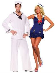 Unique Couple Halloween Costumes 430 Couples Costumes Images Halloween Ideas
