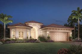 country homes designs jupiter fl villas for sale jupiter country club golf villas