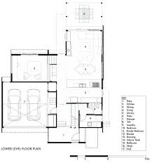 architect house designs architect house plan house by architects architectural house
