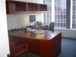 Knoll Reff Reception Desk Amusing 50 Law Office Furniture Design Decoration Of Office