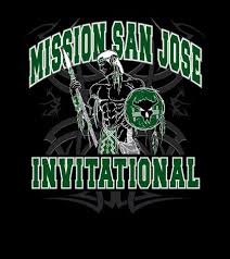 Awn Wrestling Awn Preview Mission San Jose Invitational U2013 Calgrappler U2013 The