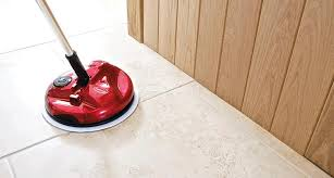 floor buffer for laminate floors floor decoration