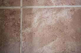 Underlay Laminate Flooring Concrete Floors Floor Home Depot Laminate Flooring Installation Home Depot Tile