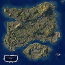 pubg erangel alternative pubg maps topographic realistic raw gis