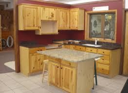Overlay Cabinet Doors Rustic Kitchen Cabinet Doors Cabinetdirectories Com