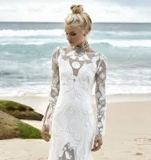 wedding dresses adelaide the bride lab south australia