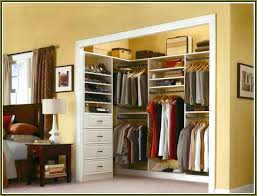 wardrobes corner kitchen pantry cabinet lowes lowes closetmaid