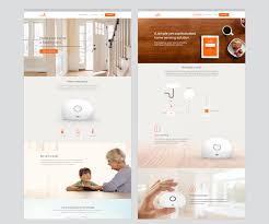 How Does Home Design App Work Character Wally