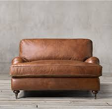Chair And A Half Recliner Leather Best 25 Chair And A Half Ideas On Pinterest Oversized Living