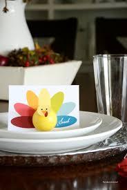 printable thanksgiving turkey thanksgiving gifts eos lip balm