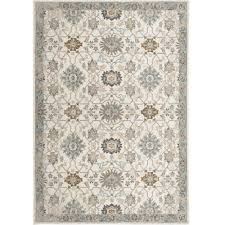 Area Rug Styles Interior And Exterior Area Rug Types Rugs Area Rug Padding Types