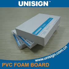 made in china kitchen cabinets china white pvc hard board for kitchen cabinet photos u0026 pictures