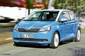 2018 skoda octavia design car photos catalog 2017