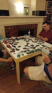 diy board game table diy whiteboard board game table reclaimed inexpensive album on