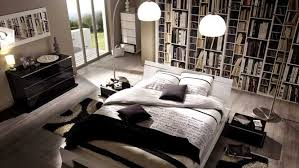 biblioth ue chambre idée déco chambre bibliothèque raliss com