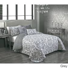 king size coverlets and quilts quilt and coverlet quilt coverlet king quilt coverlet sets esco site