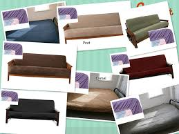 Fitted Daybed Cover Fitted Futon Cover Roselawnlutheran