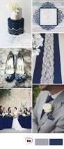 best 25 dark blue weddings ideas on pinterest dark blue suit