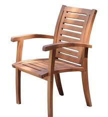Breathable Patio Furniture Covers - best eucalyptus hardwood furniture u0026 patio sets in 2017 teak