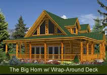 log homes kits complete log home packages cust arizona log home kits cabin builders floor plans