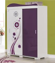 armoire chambre fille pas cher portes coucher tissus amazing reverso cdiscount with set chambre